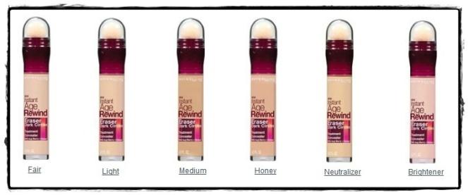 Maybelline-New-York-Instant-Age-Rewind-Eraser-Dark-Circles-Treatment-Concealer-all